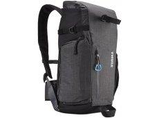 Thule - 3201675 - Backpacks