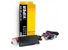 Viper - DS4VP - Car Security & Remote Start