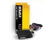 Viper - DS4V - Car Security & Remote Start