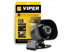 Viper - DS4SU - Car Security & Remote Start
