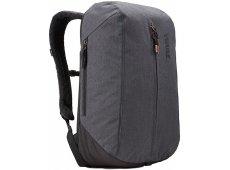 Thule - 3203506 - Backpacks