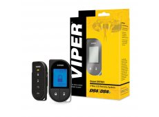 Viper - D9756V - Car Security & Remote Start