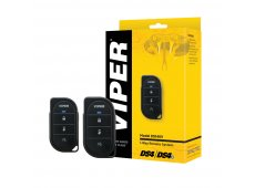 Viper - D9146V - Car Security & Remote Start