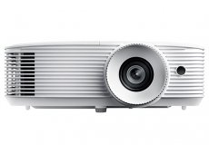Optoma - HD27HDR - Projectors