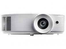 Optoma - HD27HDR - Projectors