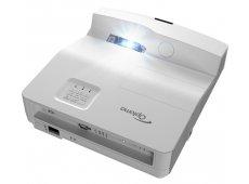 Optoma - GT5600 - Projectors