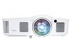 Optoma - GT1080DARBEE - Projectors