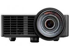 Optoma - ML1050ST - Projectors