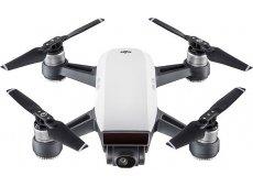 DJI - CP.PT.00000104.01 - Drones