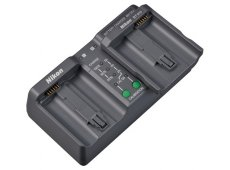 Nikon - 27112 - Digital Camera Batteries & Chargers