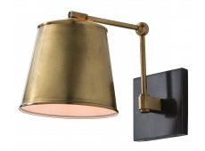 Arteriors - 49020-ART - Home Lighting