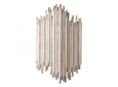 Arteriors - 44320 - Home Lighting
