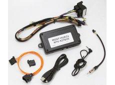 NAV-TV - NTV-KIT835 - Car Harness