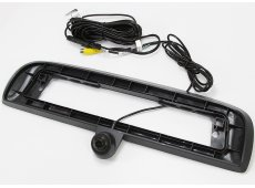 NAV-TV - KIT-829 - Mobile Rear-View Cameras