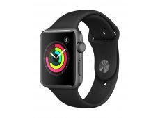 Apple - MTF02LL/A - Smartwatches