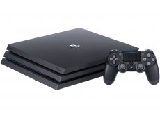 Sony - 3003346 - Gaming Consoles