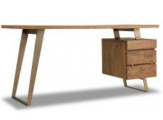 Hooker - 7000-10459 - Writing Desks & Tables