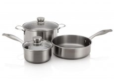 Frigidaire - 5304513525 - Cookware Sets