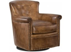 Hooker - CC510-SW-083 - Chairs