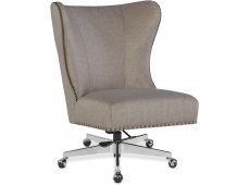 Hooker - EC560-CH-030 - Office & Conference Room Chairs