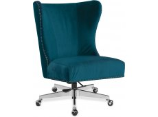 Hooker - EC560-CH-020 - Office & Conference Room Chairs