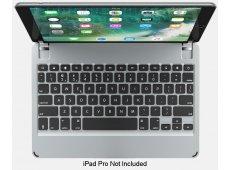 Brydge - BRY8002-B - iPad Cases