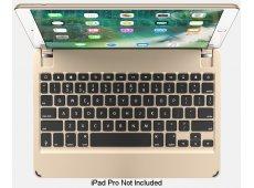 Brydge - BRY8003-B - iPad Cases
