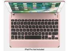 Brydge - BRY8004-B - iPad Cases