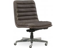 Hooker - EC591-CH-097 - Office & Conference Room Chairs