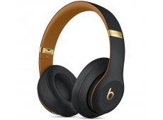 Beats by Dr. Dre - MTQW2LL/A - Over-Ear Headphones
