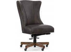 Hooker - EC483-079 - Office & Conference Room Chairs