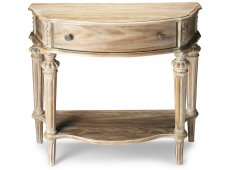Butler Specialty Company - 0589247 - Console & Sofa Tables