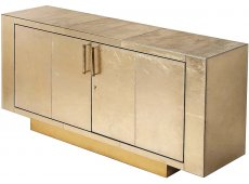 Butler Specialty Company - 3736350 - Buffets & Sideboards
