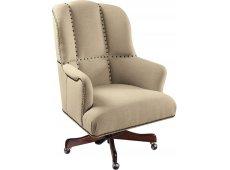 Hooker - EC433-010 - Chairs