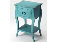 Butler Specialty Company - 9308301 - Nightstands
