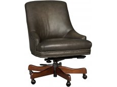 Hooker - EC403-095 - Office & Conference Room Chairs