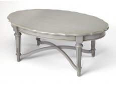 Butler Specialty Company - 9358329 - Side & End Tables