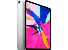 Apple - MTEM2LL/A - iPads