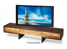 Butler Specialty Company - 1782140 - TV Stands & Entertainment Centers