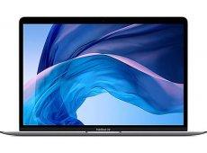 Apple - MRE82LL/A - Laptops & Notebook Computers