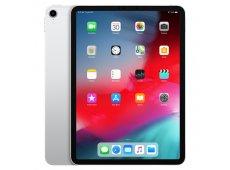 Apple - MTXR2LL/A - iPads