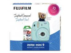 Fujifilm - PRO3097 - Digital Cameras