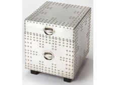 Butler Specialty Company - 3829330 - Bookcases & Shelves