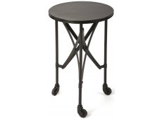 Butler Specialty Company - 1168025 - Side & End Tables