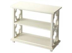 Butler Specialty Company - 9331222 - Bookcases & Shelves