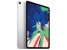 Apple - MTXP2LL/A - iPads