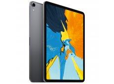 Apple - MTXN2LL/A - iPads