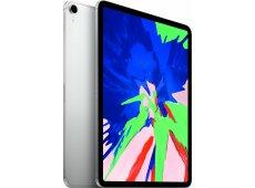 Apple - MU1D2LL/A - iPads