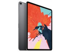 Apple - MTFP2LL/A - iPads