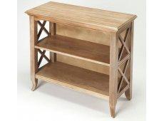 Butler Specialty Company - 3044247 - Bookcases & Shelves